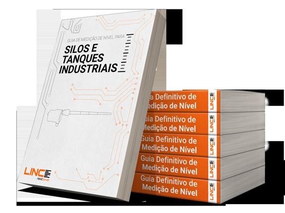 Guia Definitivo de Medição de Nível para Silos e Tanques Industriais