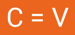 Capacitância e Volume fazem parte do cálculo da RF Admitância.