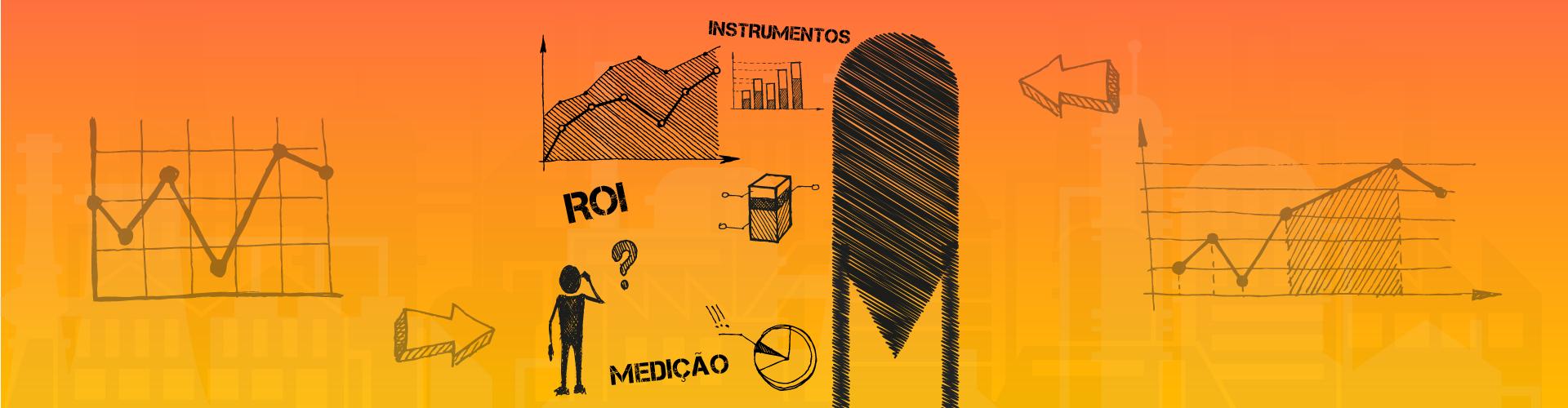 Projeto de Instrumentação – 8 Dicas Rápidas Para Garantir o Seu Sucesso
