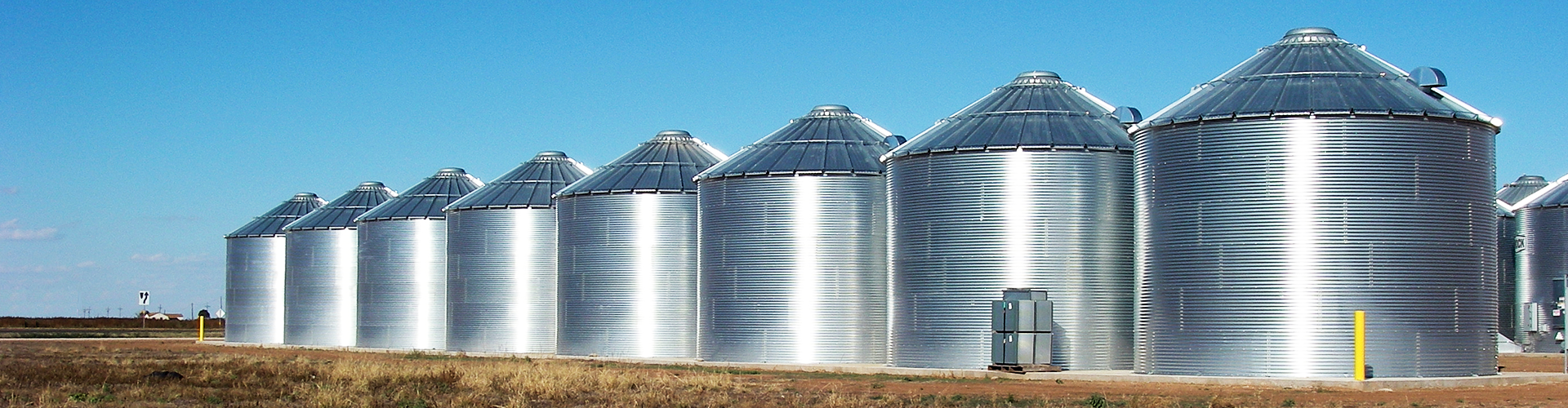 Como a Medição de Nível Soluciona Problemas Provocados Pelo Transbordamento na Indústria Alimentícia?