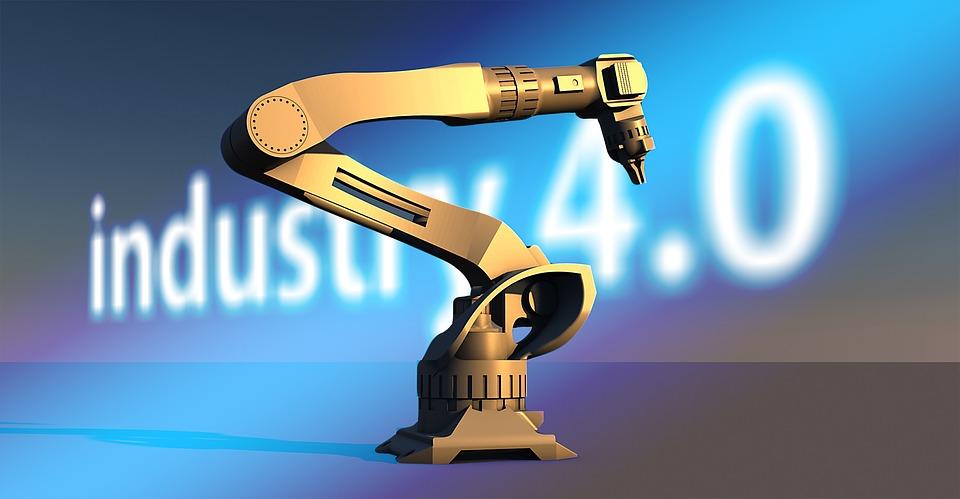 Você que cursa Engenharia Mecânica ou já cursou, e trabalha na área, sabe da importância dela para o crescimento da indústria 4.0? Continue lendo e descubra!